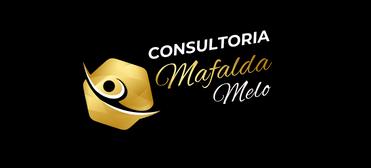 consultoria mafalda melo